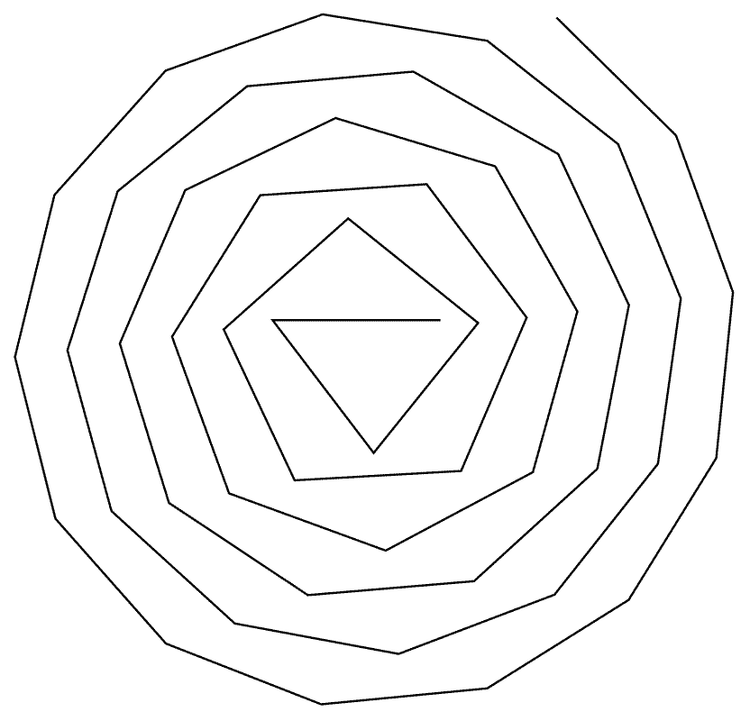 0610spiral.png