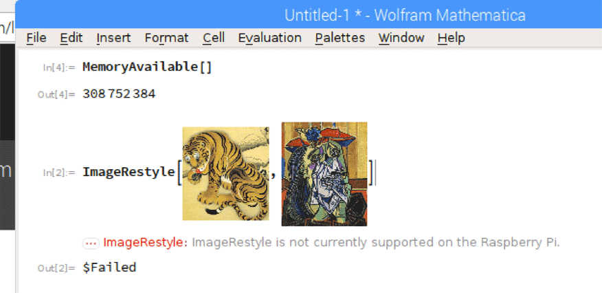 imageRestyle.png