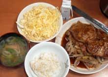 0203夕食.jpg