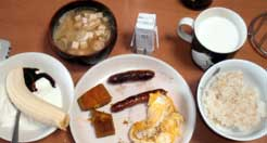0203朝食.jpg
