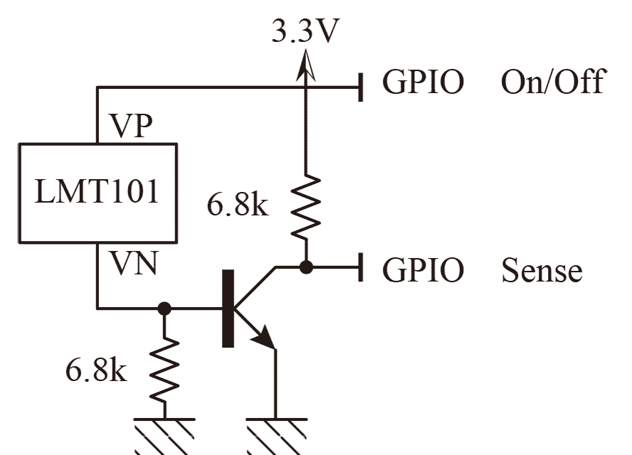 0220recommendedCircuit.png