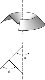 0304cone.png