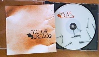 0403factorburzaco.jpg