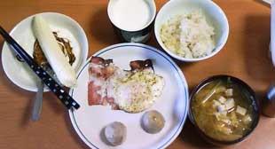 0627朝食.jpg