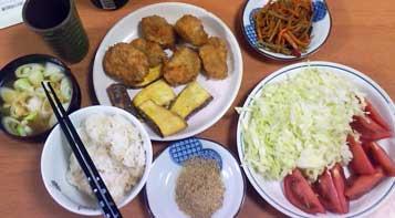 0707夕食.jpg