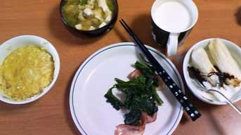 0707朝食.jpg