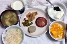 1022朝食.jpg