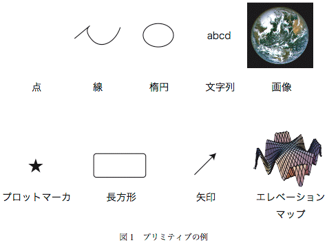 1201fig1.png